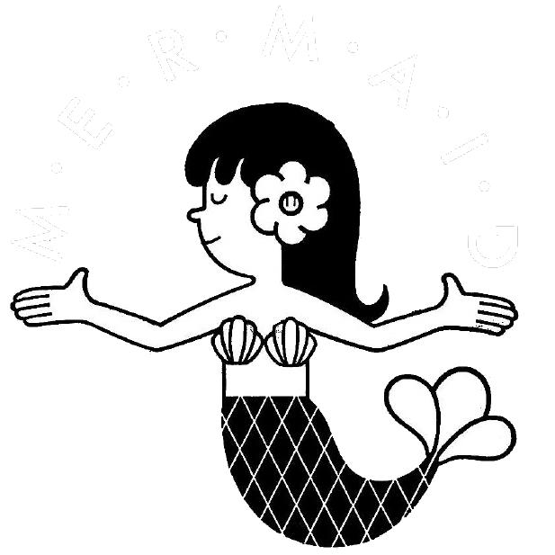 mermaid_rogo2